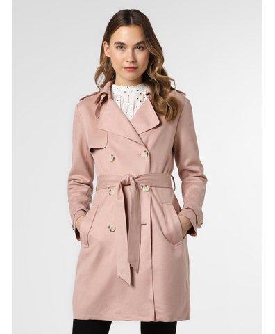 Płaszcz damski – Kyona