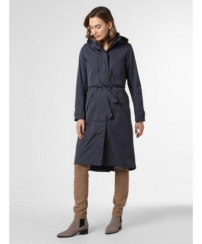 Płaszcz damski – Lova