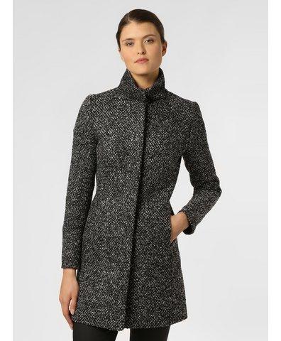 Płaszcz damski – Malu