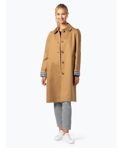 Płaszcz damski – Maril