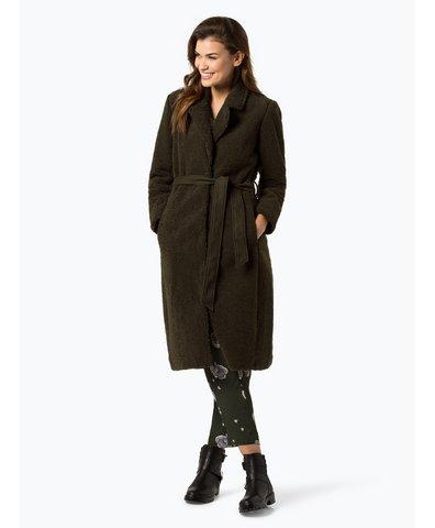 Płaszcz damski – Nima