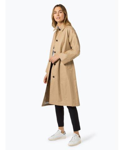Płaszcz damski – Nunzio
