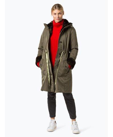 Płaszcz damski – Ohelia