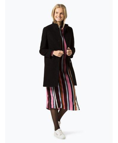 Płaszcz damski – Ohsandy
