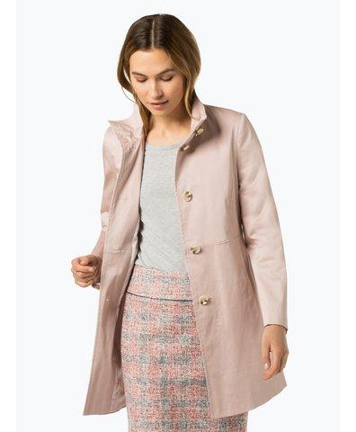 Płaszcz damski – Patti