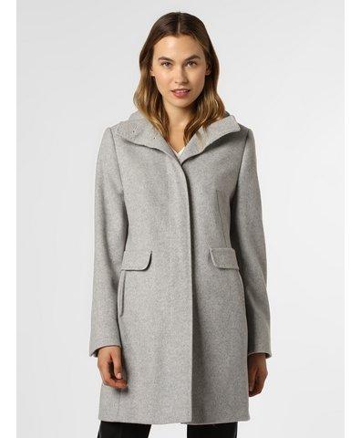 Płaszcz damski – Paula