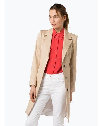 Płaszcz damski – Plymouth