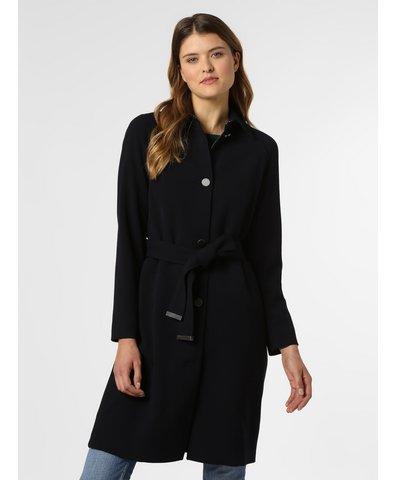 Płaszcz damski – Taynie