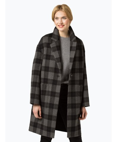 Płaszcz damski – Verita