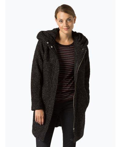 Płaszcz damski – Vicama