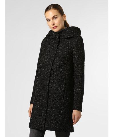 Płaszcz damski – Vicania