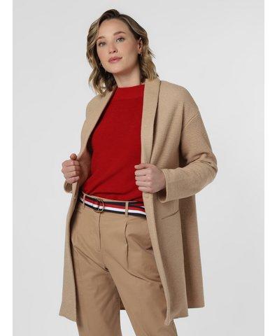 Płaszcz damski – Vicille