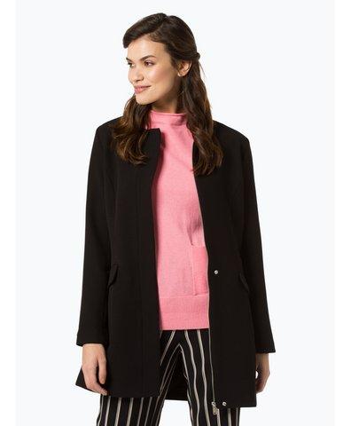 Płaszcz damski – Vipure
