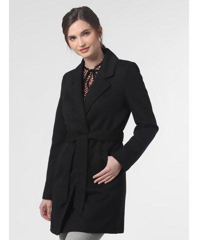 Płaszcz damski – VMVerodona