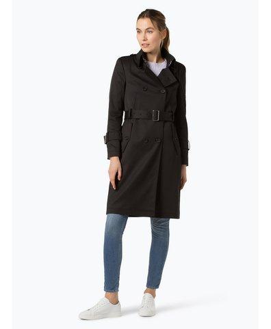 Płaszcz damski – Wentley