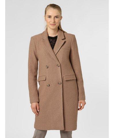 Płaszcz damski – Yasalmond