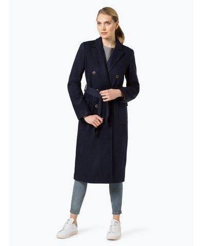 Płaszcz damski – Yascharon