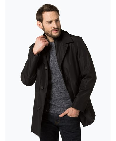 Płaszcz męski – Barelto1921