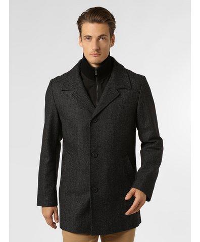 Płaszcz męski – Barelto1942