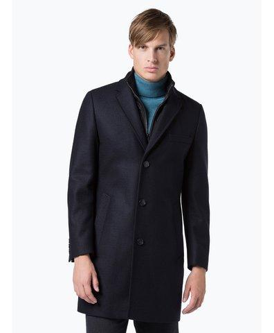 Płaszcz męski – C-Logan2