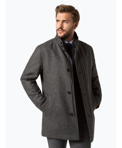 Płaszcz męski – Camron1