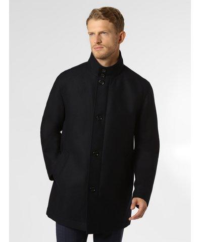 Płaszcz męski – Camron2