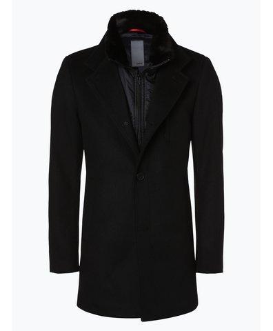 Płaszcz męski – Ciarsenal