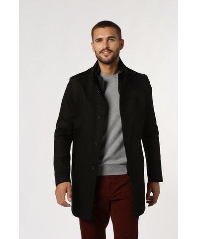 Płaszcz męski – Cibaxter