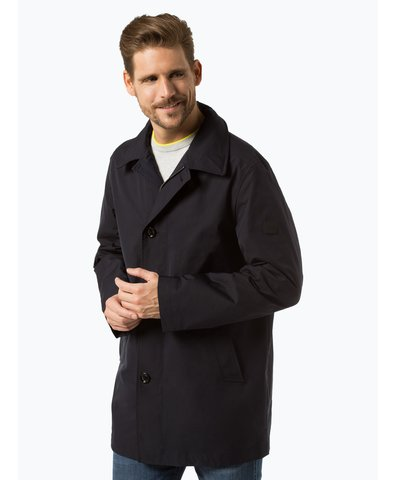 Płaszcz męski – Cider2