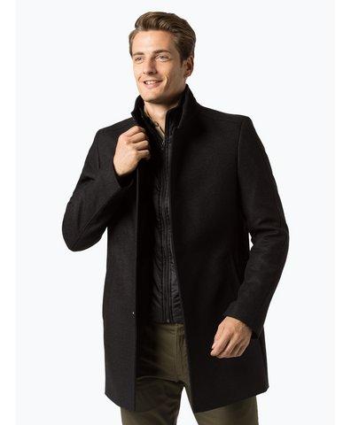 Płaszcz męski – Cioxford-V
