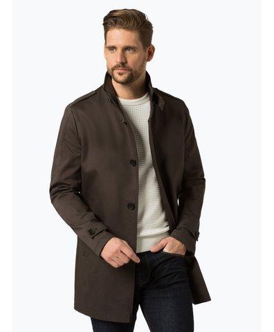Płaszcz męski – Ciscale