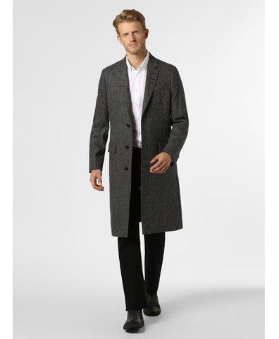 Płaszcz męski – Coltmar