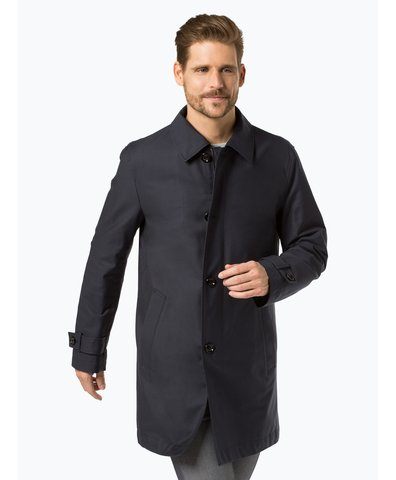 Płaszcz męski – Dain1