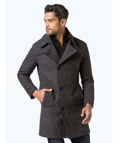 Płaszcz męski – Farah