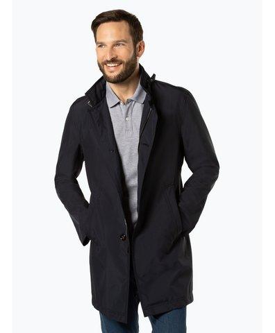 Płaszcz męski – Felino