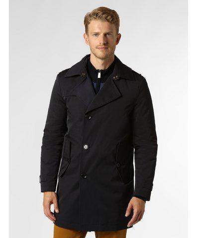 Płaszcz męski – Konstanz