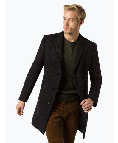 Płaszcz męski – Lawson