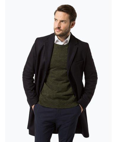Płaszcz męski – Malte1841