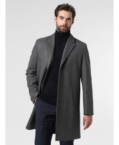 Płaszcz męski – Malte1941