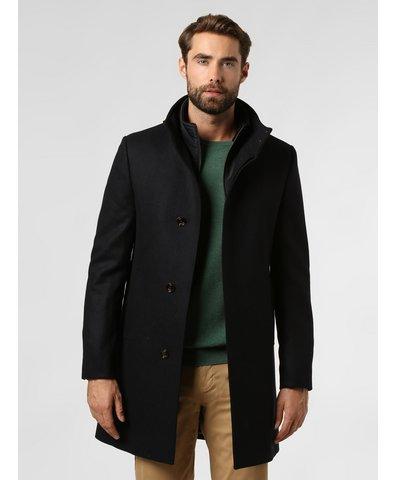 Płaszcz męski – Margate