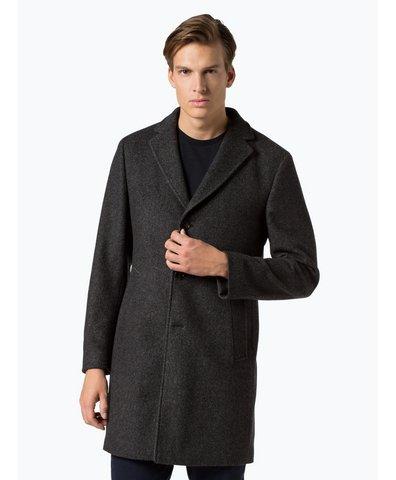 Płaszcz męski – Mariso