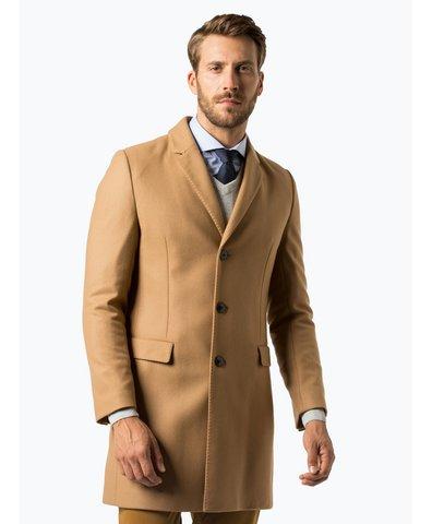 Płaszcz męski – Migor1841