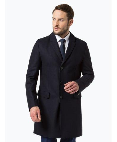 Płaszcz męski – Migor2