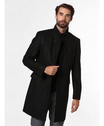 Płaszcz męski – Mintrax1941