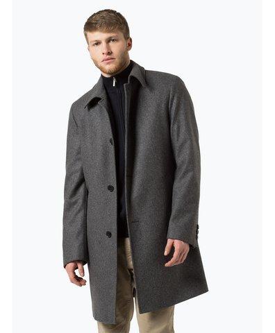 Płaszcz męski – Mitask