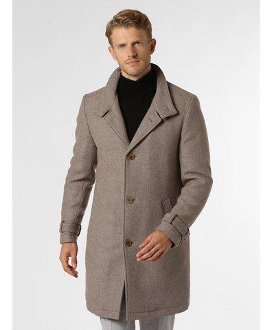 Płaszcz męski – Onnex