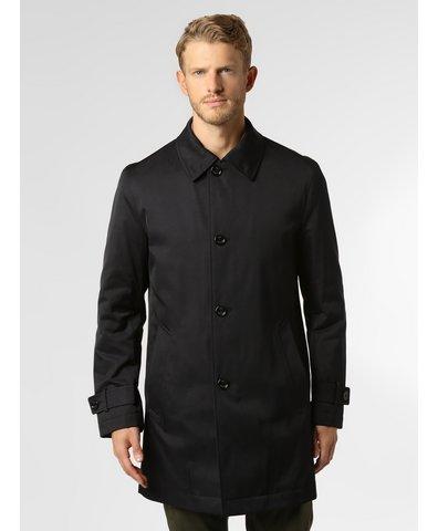 Płaszcz męski – Schino-Slim