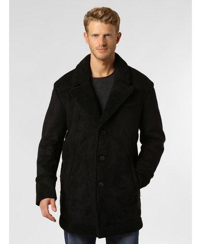 Płaszcz męski – Sunt_s