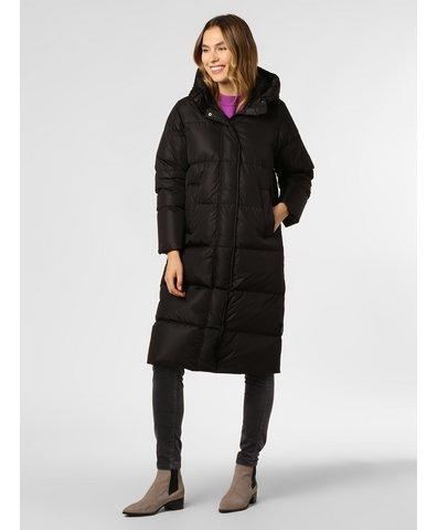 Płaszcz puchowy damski – Battage