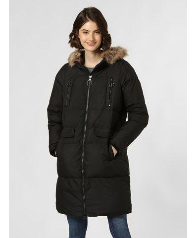Płaszcz puchowy damski – Vmcomfy